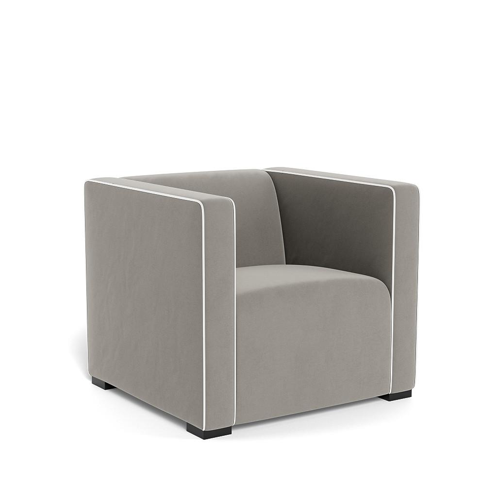 Dorma Cub Chair