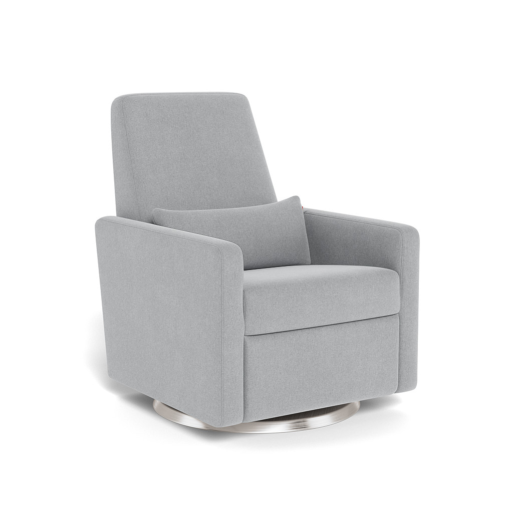 Grano Glider Recliner Quick Ship