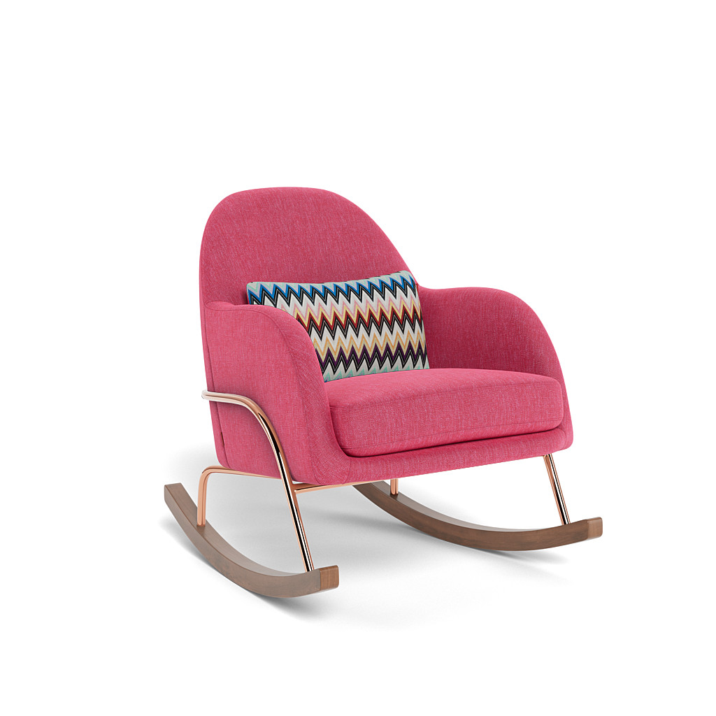 Jackie Rocker Chair
