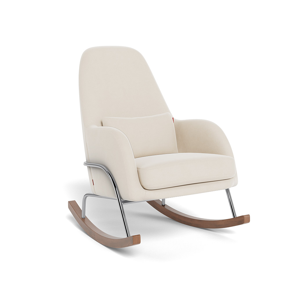Jackson Rocker Chair