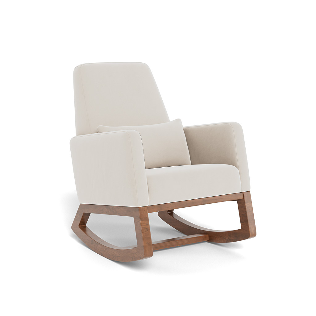 Joya Rocker Chair
